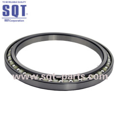 Excavator Final Drive Bearing BA200-6 Travel Bearing