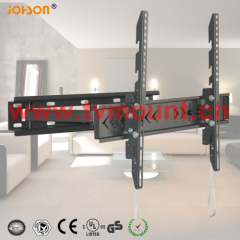 lcd pole tv mounts