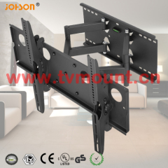 Tube TV Wall Mounts