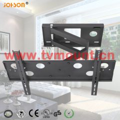 Swivel TV wall Mounts
