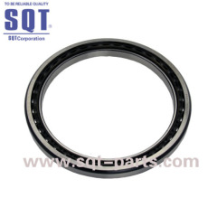 Excavator PC100-5 PC120-5 PC120-6 Final Drive Bearing BA220-6 Travel Bearing