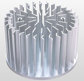 Benefits Of A Precision Forged Heatsink