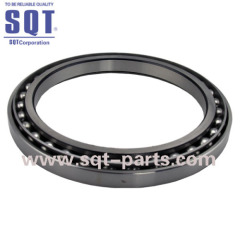 Excavator Final Drive Bearing BA230-7 Travel Bearing