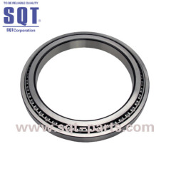 Excavator Final Drive Bearing CR4411 Travel Roller Bearing