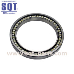 Excavator Final Drive Bearing SF4019 Travel Bearing