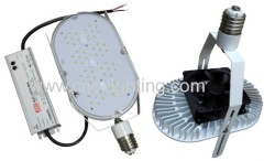 E40 LED Retrofit Lamp (UL&CUL&DLC)