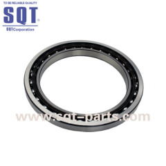 Excavator Final Drive Bearing SF4454PX1 Travel Bearing
