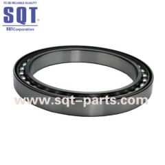 Excavator Final Drive Bearing SF4639 Travel Bearing