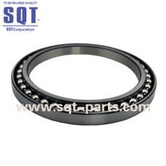 Excavator Final Drive Bearing SF4815 Travel Bearing