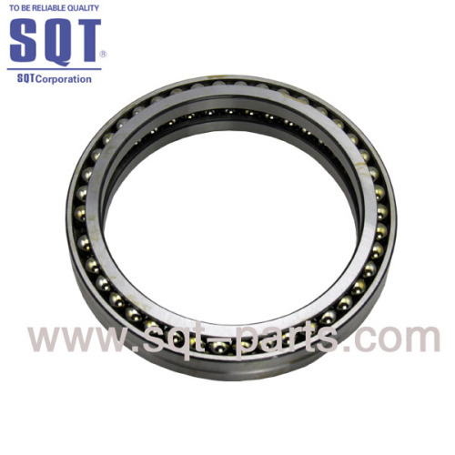 Excavator Final Drive BD130-16 travel bearing