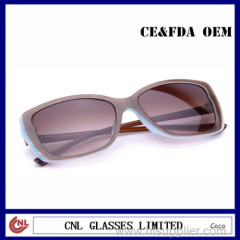 custom women polarized sunglasses