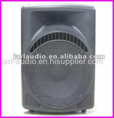 Two Way High end Professional Audio Passive Speaker