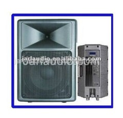 Pa Outdoor Stage Speaker