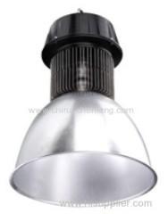 E40 led highbay retrofit lamp