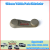 Window handle for CHEVROLET N300 SAIC B12D