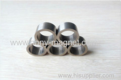 Cast AlNiCo Magnet Ring