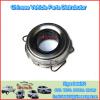 OEM 24521039 Clutch release bearing for Chevrolet N200 N300 B12 B12D