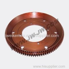 supply loom spare parts
