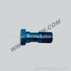 supply loom spare parts-JW