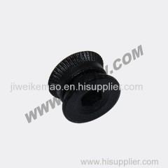 Sulzer spare parts sulzer parts textile parts loom parts