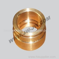 Bearing Bush PU P7100 Sulzer Projectile Loom Spare Parts