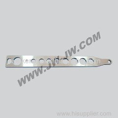 RH-lever Sulzer Projectile Loom Spare Parts