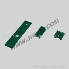 Brake Lining Sulzer Projectile Loom Spare Parts
