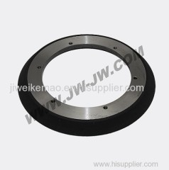 Brake Ring Sulzer Projectile Loom Spare Parts