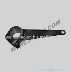 Picking Lever 35 37 38 40 Sulzer Projectile Loom Spare Parts