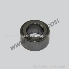Sulzer Projectile Loom Spare Parts