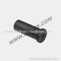 Sulzer Spare Part Textile Machinery Spare Parts