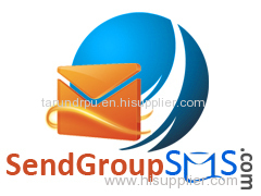 SendGroupSMS.Com