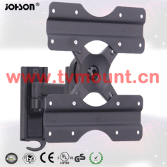Swivel Tilt Plasma LCD Tv wall Brackets
