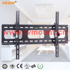 Articulated TV Wall Mount