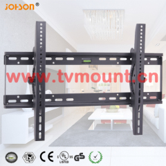 Display Wall Mount s