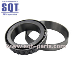 Excavator Travel Motor Assy 32012 Tapared Roller Bearing