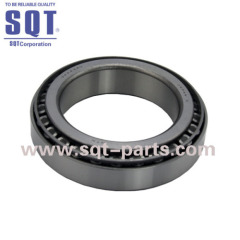 Excavator Travel Motor Assy 32024 Tapared Roller Bearing