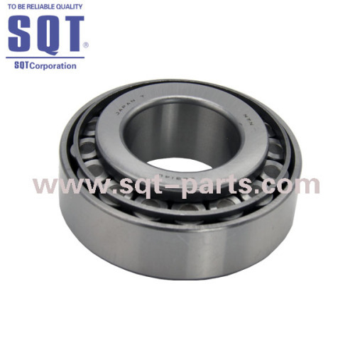 Excavator Final Drive 32314 Tapered Roller Bearing