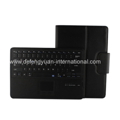 compact wireless keyboard for Surface Pro 3 and samsung P900 tablet