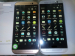 Super good for htc one m-8 quad core phone smart phone super good