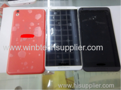5.5 inch desire 816 for htc wcdma smart phone 1:1