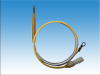 arts of gas cookers Thermocouple For Gas Stove