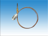 parts of gas cookers Thermocouple For Gas oven