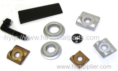 Carbon steel/ stainless steel/ brass/ copper/ bronze/ alloy steel Forging parts