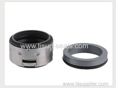TS 502 TYPE Mechanical seals