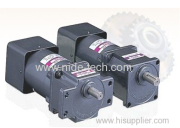Why is Three Phase Induction Motor Self Starting?