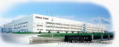 Shandong China Coal Group Co., Ltd.