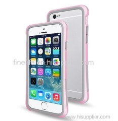 new cover case for iphone 6