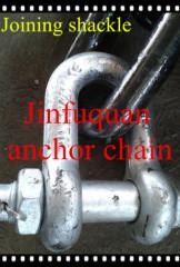 Cheap Durale Antirust Marine Studless Link Chain Anchor Accessories