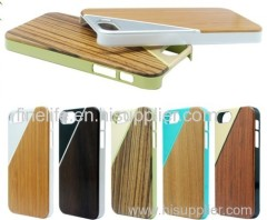 for iphone case manufacturers